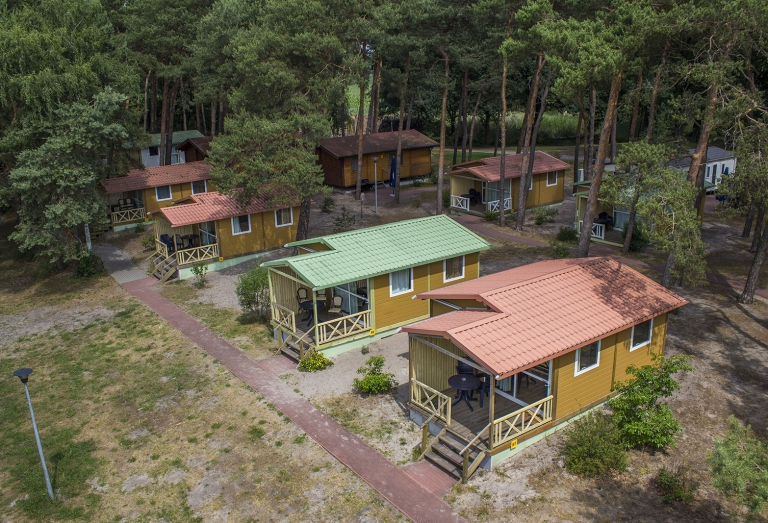 Luftbild Plauer See-3920