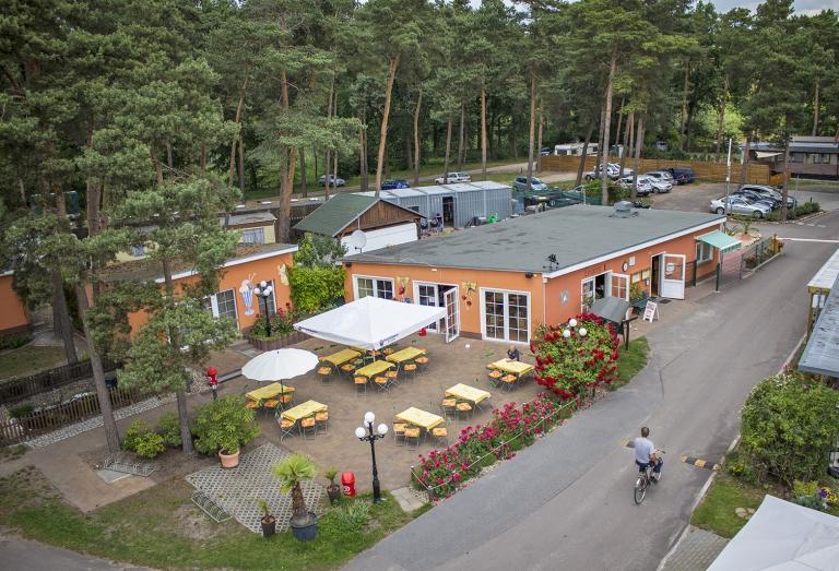 Luftbild Plauer See-3946