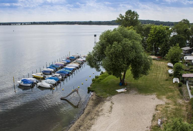 Luftbild Plauer See-3970